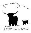 GAEC Ferme sur la Tour         » Home Page